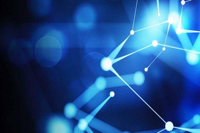 Το ΑΣΕΠ, σε ψηφιακή τροχιά με το e- ΑΣΕΠ