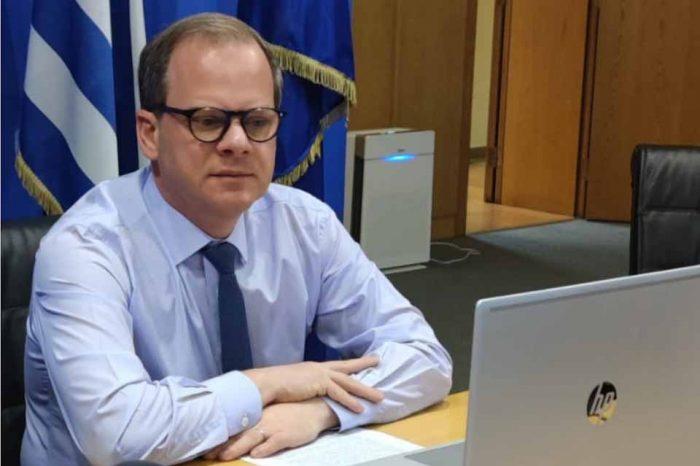Ανάπτυξη και αναβάθμιση της χώρας, με έργα 13 δισ. ευρώ