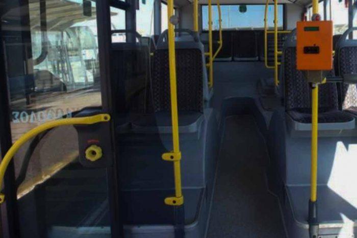 ΟΑΣΑ: Μετά τις 7 π.μ. θα ξεκινήσουν την Τετάρτη τα δρομολόγια των λεωφορείων