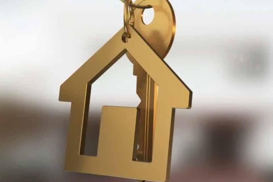 Μηδενικά ενοίκια και για τα υποκαταστήματα πληττόμενων επιχειρήσεων
